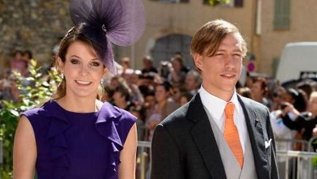 Dulu Princess, Begini Nasib Wanita Cantik yang Cerai dari Pangeran Luxembourg