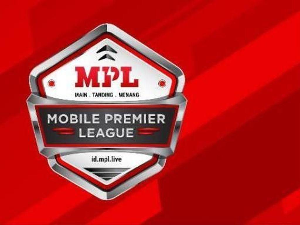 Ramaikan Industri e-Sports, Mobile Premier League Hadir di Indonesia