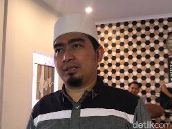 Cara Ustaz Solmed Peringati Nuzulul Quran
