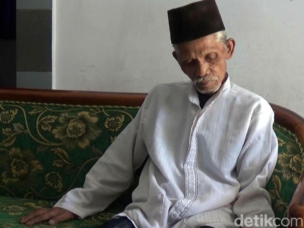 900 Jemaah Islam Aboge di Probolinggo Berpuasa Besok