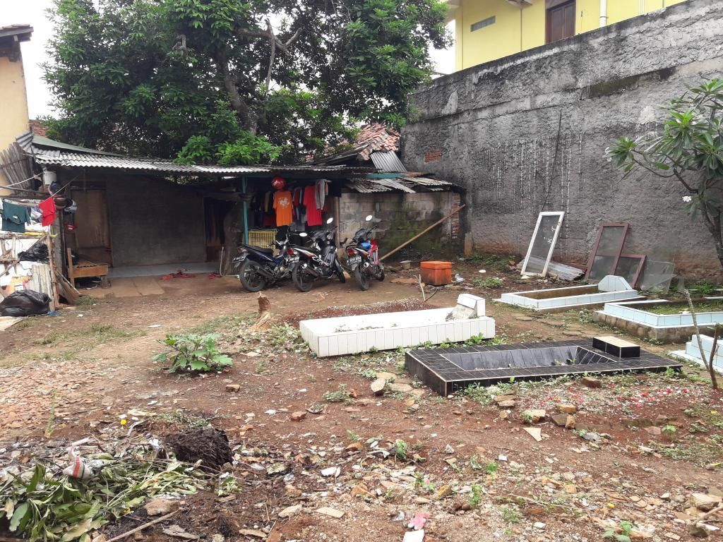 Polri Beberkan Penangkapan Kelompok Jaringan JAD Lampung Pimpinan SL