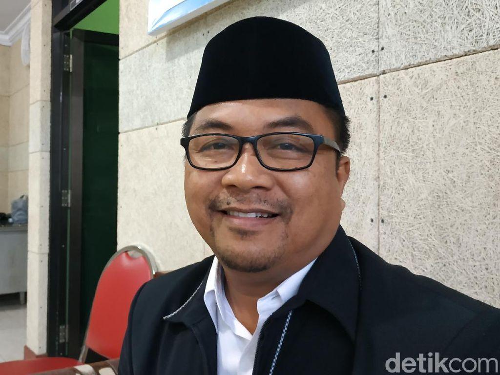 Berdakwah Dengan Kearifan Lokal Ala Moh. Nurul Huda