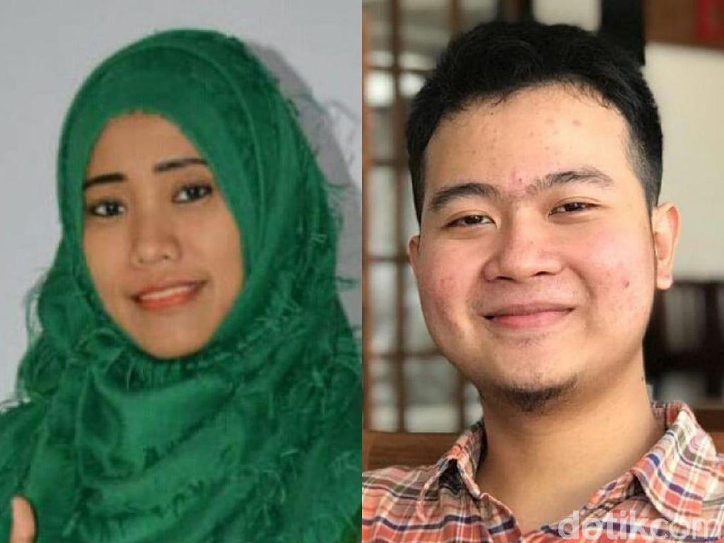 Dua Putera Mahkota Penguasa Bondowoso Diprediksi Lolos di Kursi Legislatif