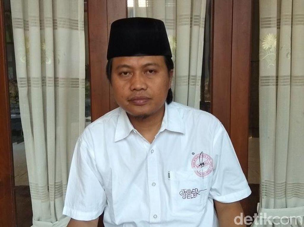 PKB: Pilpres Membuktikan, Suara Kami Penentu Kemenangan di Jateng