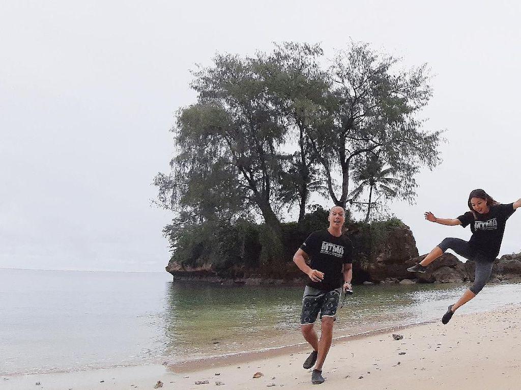 My Trip My Adventure: Menjelajahi Kepulauan Aru di Maluku