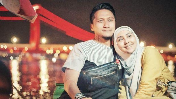 Tanggapan Arie Untung & Fenita Arie soal RUU KUHP