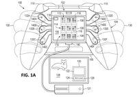 Microsoft Patenkan Kontroler Xbox dengan Display Braille