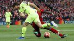 Liverpool Gilas Barcelona dalam Comeback Sensasional di Anfield