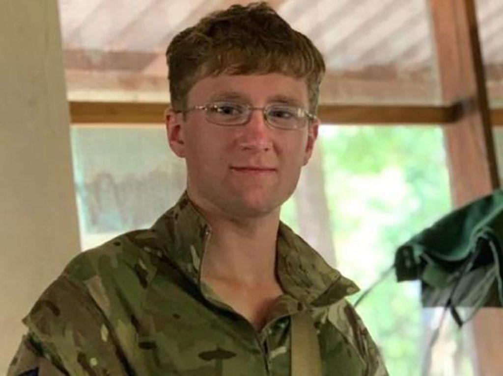 Tentara Inggris Tewas Diserang Gajah dalam Misi Pertamanya di Malawi