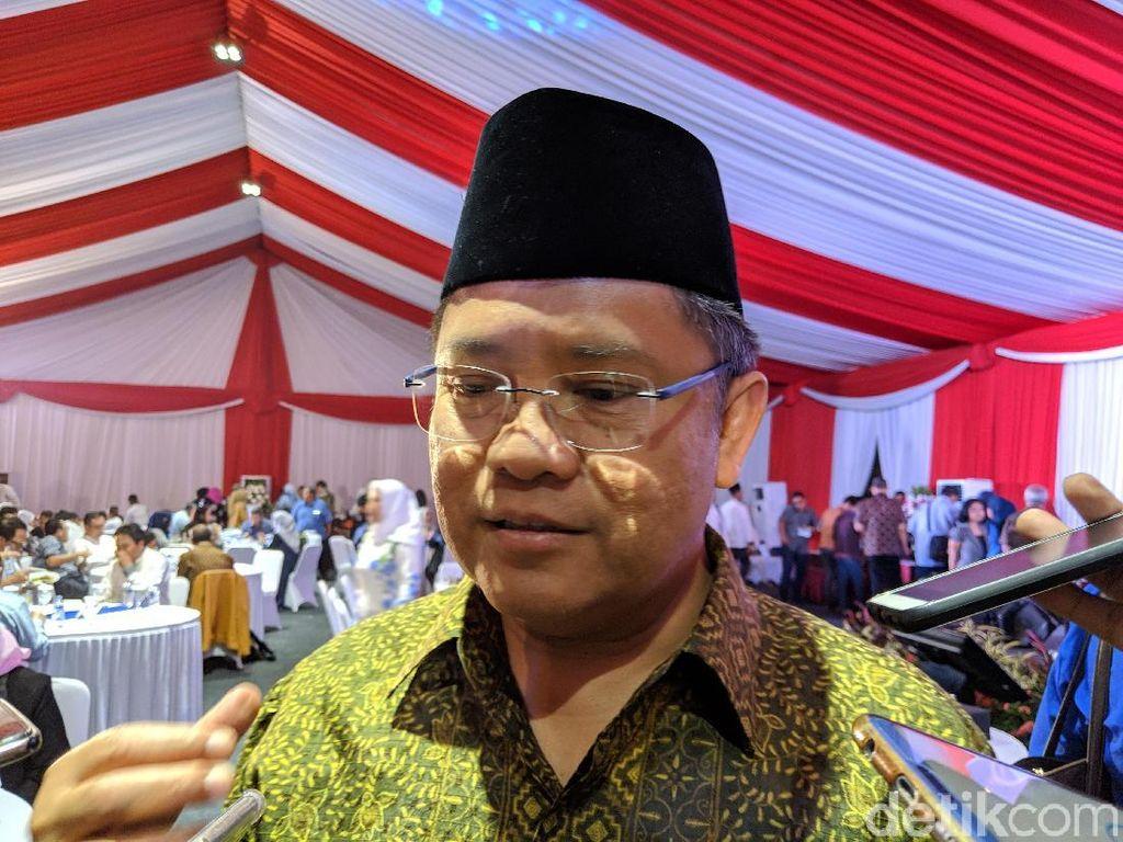 Nasib 5G di Indonesia Belum Jelas