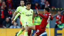 Suarez: Barcelona Bertahan Layaknya Bocah