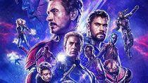 Avengers: Endgame Tayang Kembali di Indonesia, Minat Nonton Lagi?