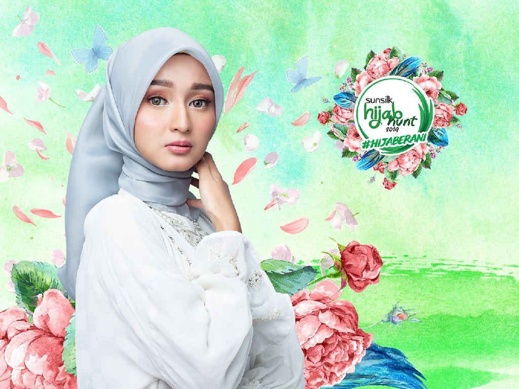 Hari Ini Audisi Online Sunsilk Hijab Hunt 2019 Dimulai!