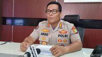 Polisi Tepis Tuduhan Tangkap Lieus dkk Pengkondisian Jelang 22 Mei