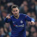 Ditunggu Final Liga Europa, Chelsea Takkan Goyah oleh Rumor-Rumor