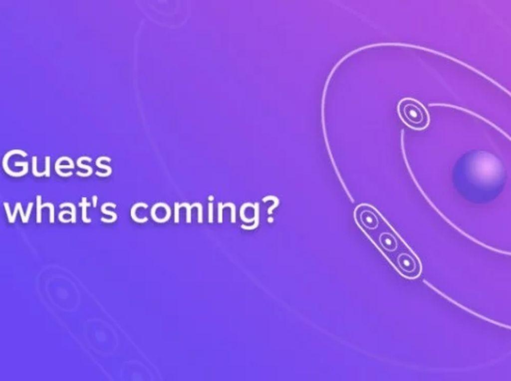 Xiaomi Mi A3 Bakal Pakai Tiga Kamera Belakang?