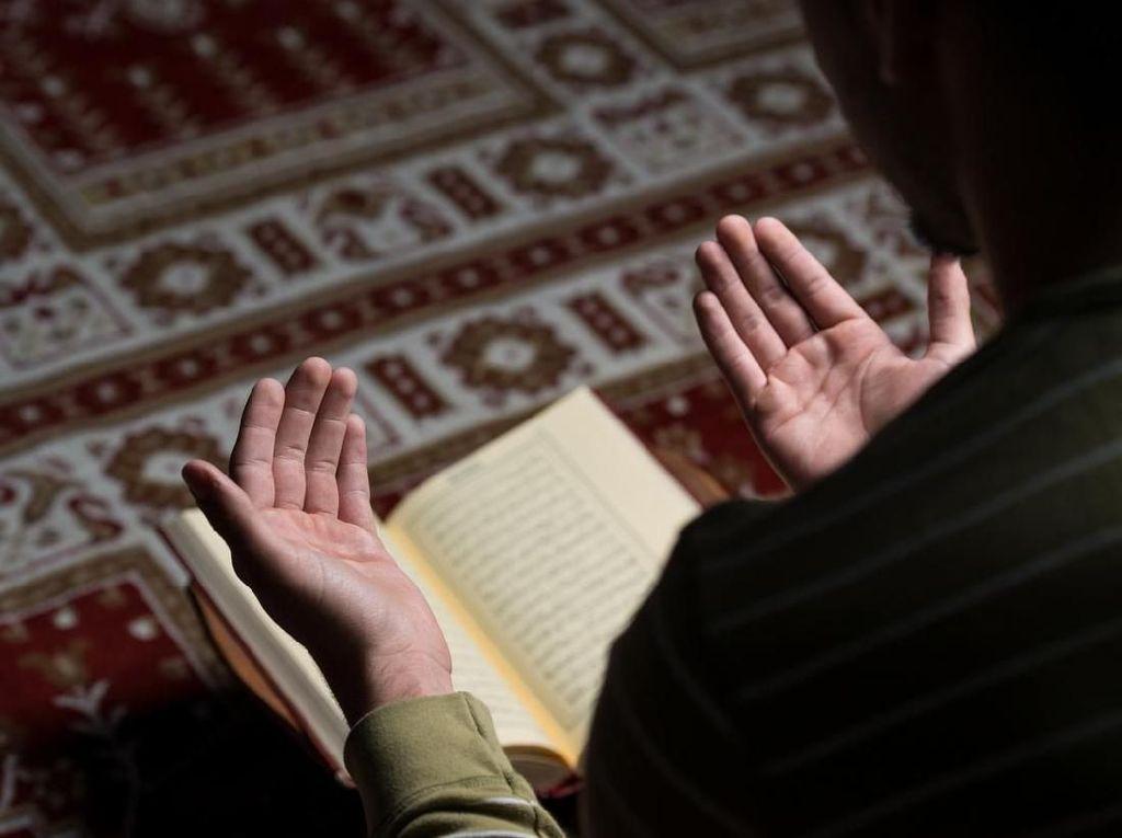 Qisas dan Aturan Hukuman Mati dalam Islam, Ini Penjelasannya
