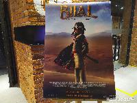 2 Pelajaran Positif untuk Anak dari Film Bilal