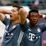 Bayern Imbang dan Dortmund Menang, Juara Bundesliga Ditentukan di Pekan Akhir