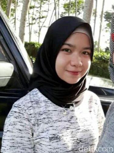 Diburu Sejak Mei, Prada Deri Pemutilasi Fera Oktaria Ditangkap di Banten