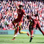 Ungguli Man City, Liverpool Berpendapatan Terbesar di Premier League 2018/2019