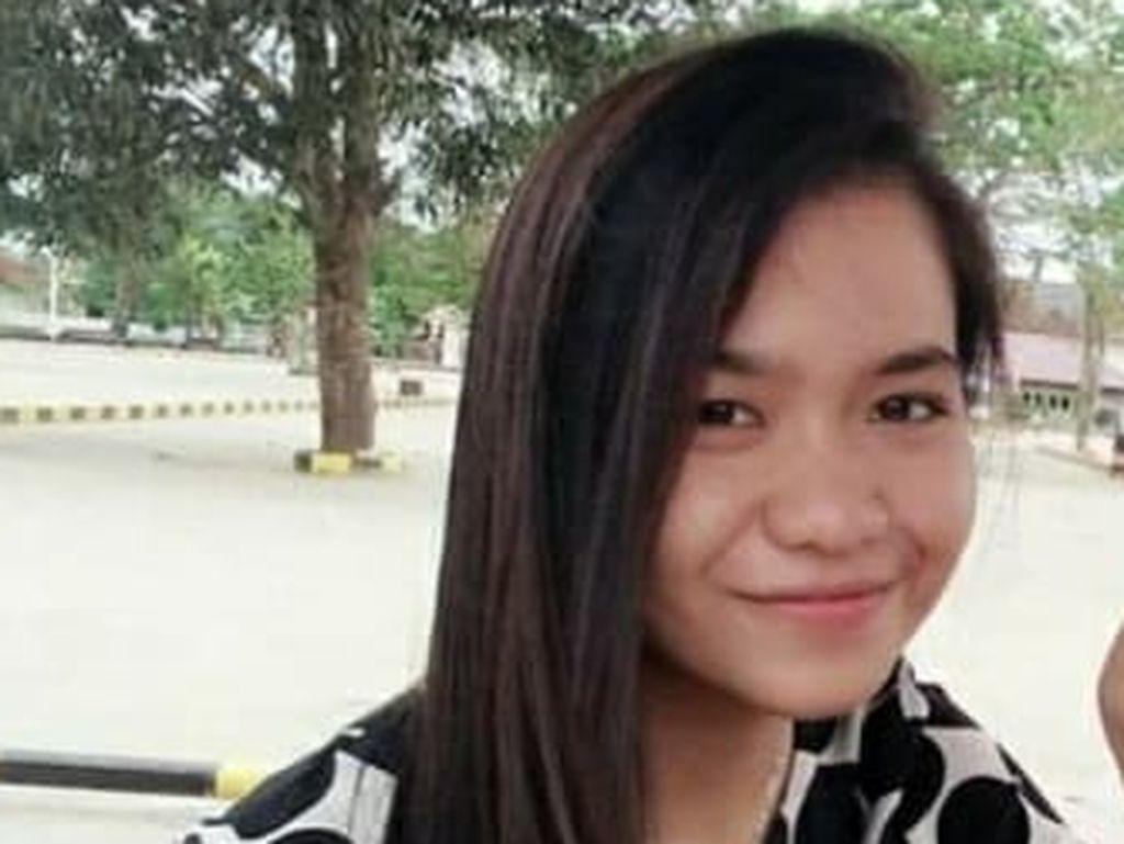 Ini Fera Oktaria, Wanita yang Dimutilasi Oknum TNI di Sumsel