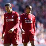 Liverpool Bakal Habis-Habisan di Final Liga Champions
