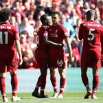 Liverpool Kini Beda dengan Liverpool yang Dihantam Madrid 3-1