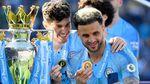 12 Kontrak Apparel Termahal di Sepakbola