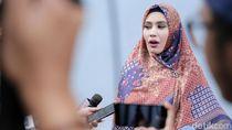 Kartika Putri Hamil 4 Bulan, Habib Usman Protektif Banget