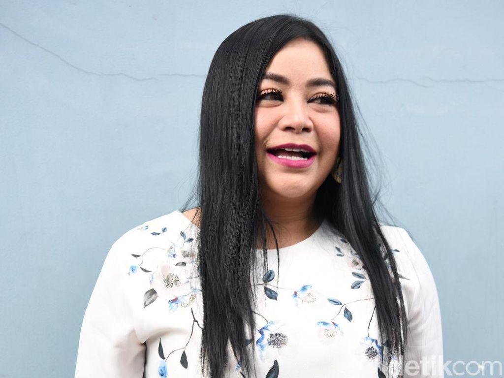 Annisa Bahar Sudah Resmi Menikah dengan Pengusaha Kalimantan?