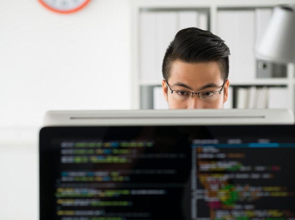 Harga Mahal yang Harus Ditebus jika Pakai Software Bajakan
