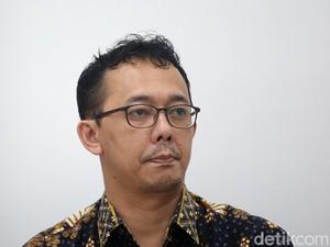 Komnas HAM Kawal Tewasnya Frater Zhage Sil, Minta Polisi Ungkap Kasus