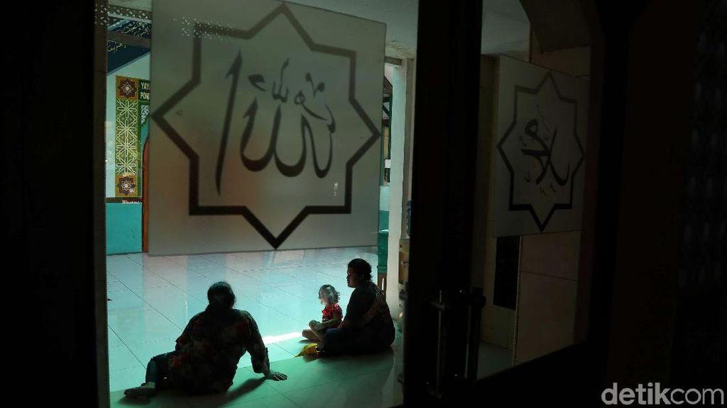 Menelusuri Sejarah Penyebaran Islam di Ibu Kota