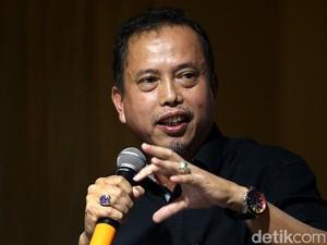 IPW Ungkap Wahyu Widada hingga Dofiri Berpeluang Jadi Kabareskrim