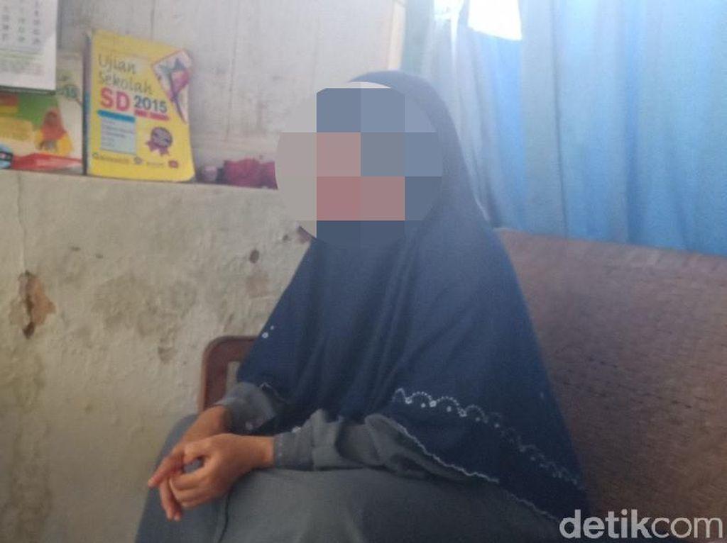 Terduga Teroris yang Ditangkap Densus 88 Baru Setahun Tinggal di Madiun
