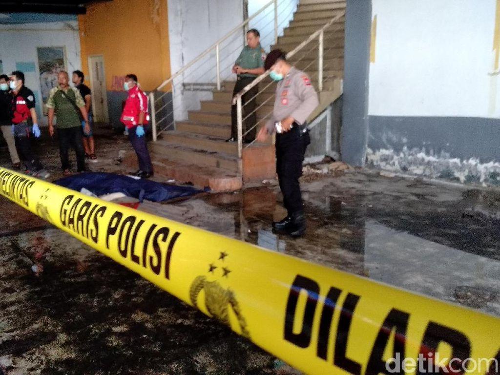 Polda Jatim Gelar Olah TKP Lanjutan Kasus Mutilasi di Malang