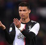 Pjanic: Cristiano Ronaldo Pemain Teladan Agar Selalu di Level Teratas