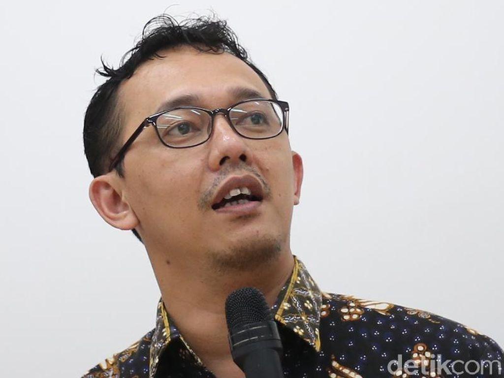 Komnas HAM Segera Sampaikan Hasil Temuan Insiden Km 50 Tol Japek ke Presiden