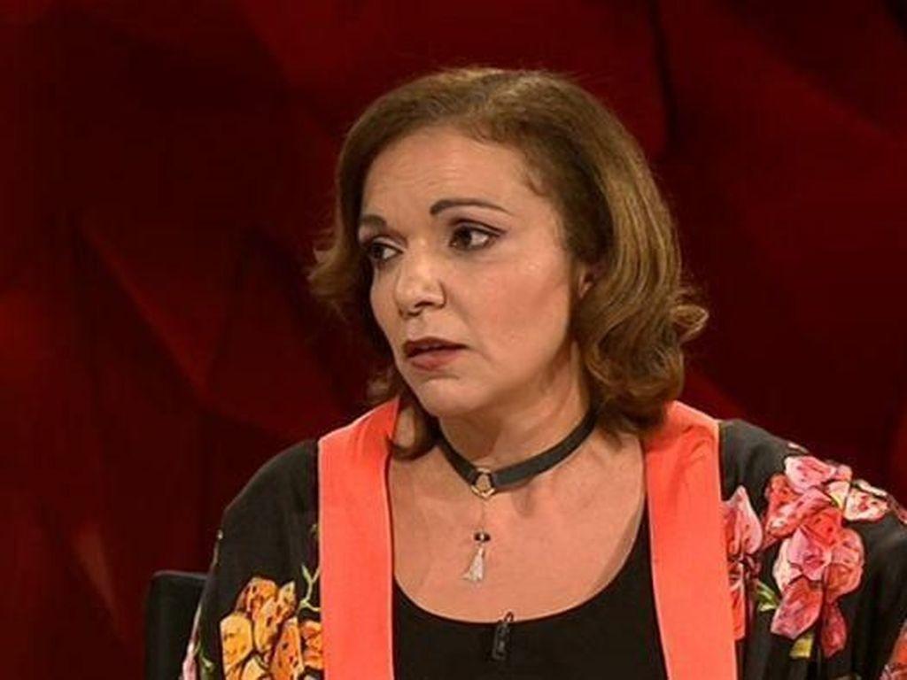 Anggota DPR Muslim di Australia Diserang Lewat Selebaran