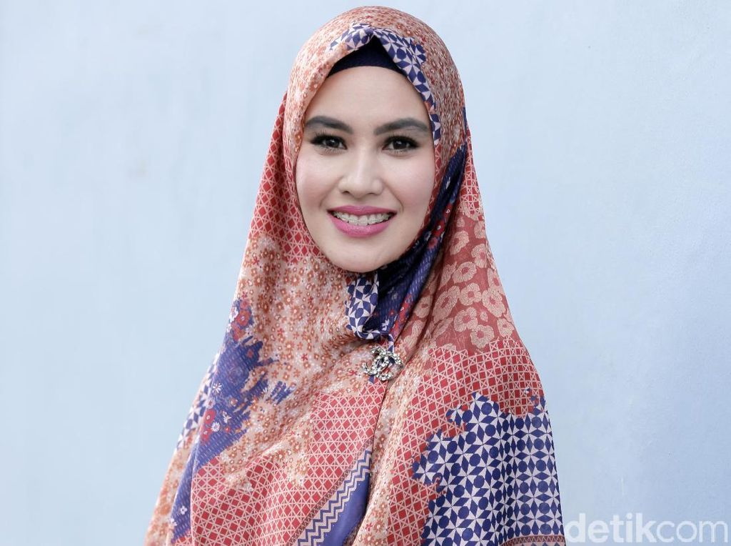 Hamil 4 Bulan, Kartika Putri Suka Menzalimi Habib Usman