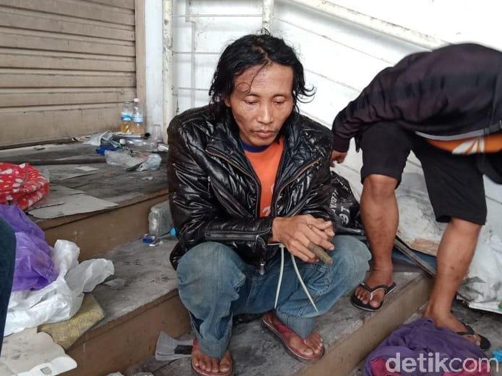 Fakta yang Buktikan Sugeng Adalah Pemutilasi Wanita di Malang
