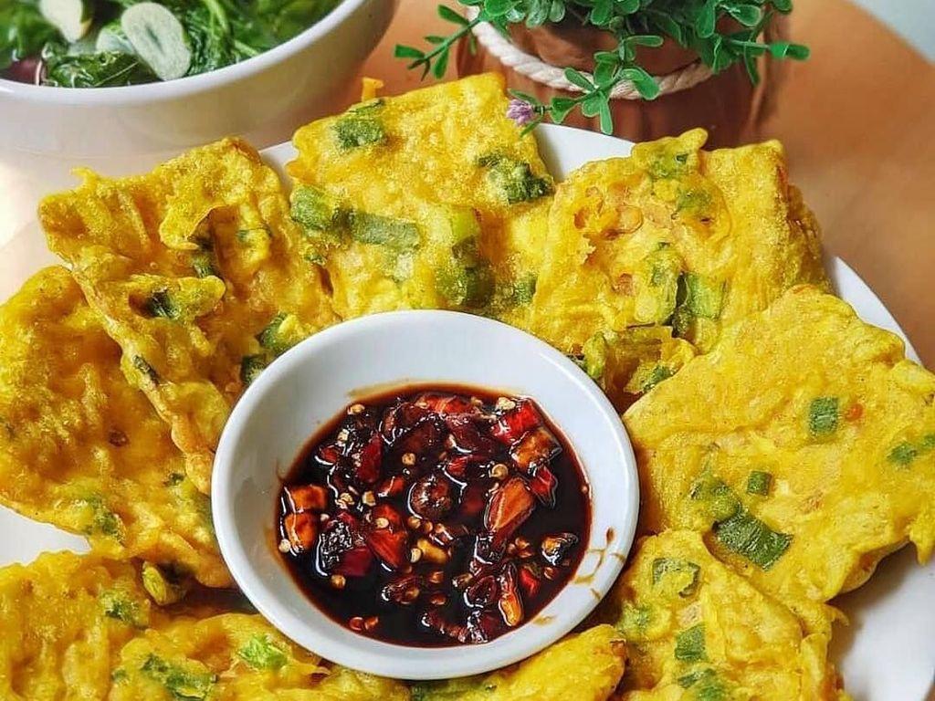 7 Makanan Khas Purwokerto yang Sayang Dilewatkan