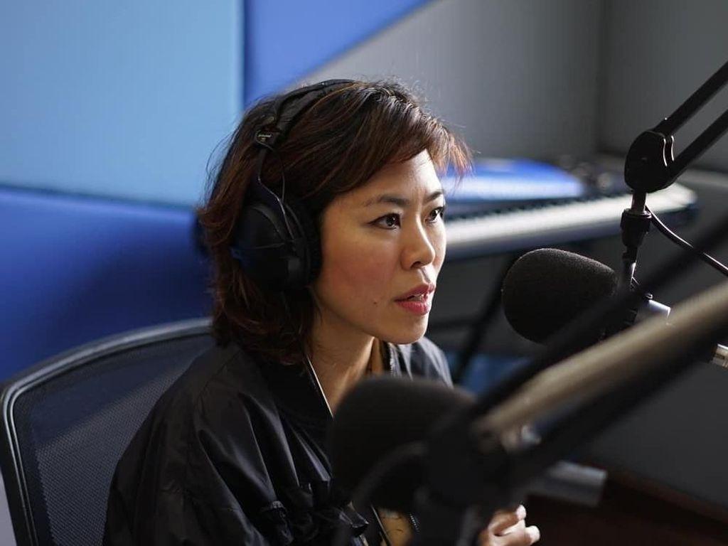 Kisah Inspiratif CEO GoWork Soal Jadi Superwoman dalam Karier dan Keluarga