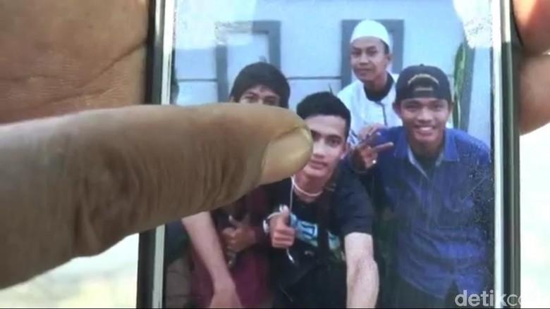 Remaja Pencuri Genset Indonesia Power yang Terjun ke Laut Ditemukan Tewas