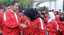 Kota Semarang Siap Jadi Tuan Rumah Asean School Games 2019