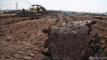 PT BPH Menang Gugatan Stadion BMW di PTUN, Anies: Pembangunan Jalan