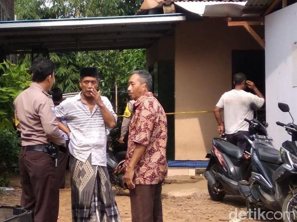 Pelaku Pembacokan 3 Orang di Jepara Ternyata Masih Keluarga Korban