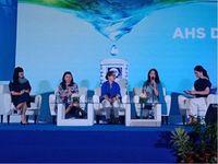 Wanita Mandiri AHS Contoh Inspirasi Duta Kebaikan Indonesia