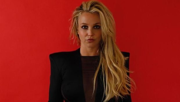 Sebar Kabar Bohong, Britney Spears Pecat Sang Manager